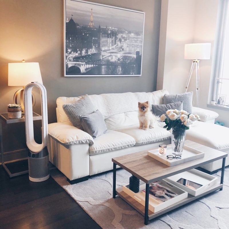 What Makes An Apartment A Studio: How To Make Your Apartment Feel Like Home Without Breaking